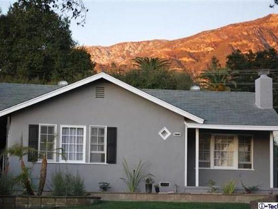 49 W Terrace St, Altadena, CA 91001