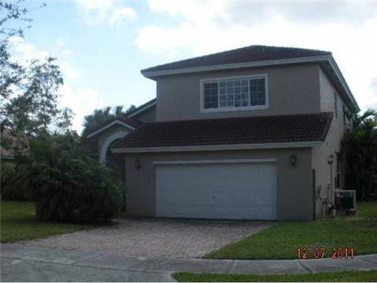 15860 SW 148th Ter, Miami, FL 33196