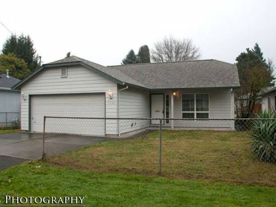 7330 SE 70th Ave, Portland, OR 97206