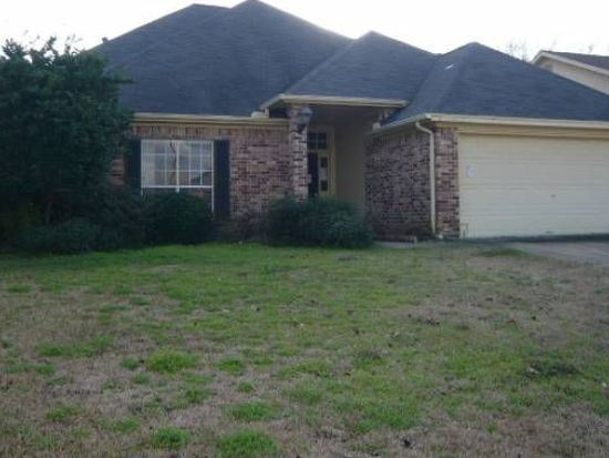9615 Meadowbrook Dr, Beaumont, TX 77706