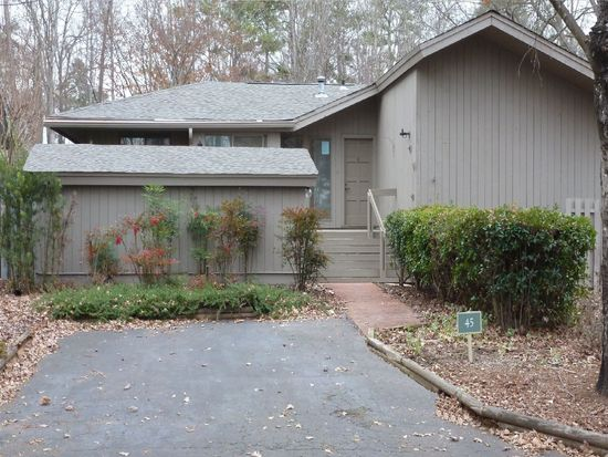 45 New River Trce, Lake Wylie, SC 29710