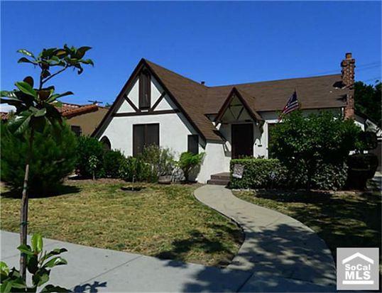 2060 Eucalyptus Ave, Long Beach, CA 90806