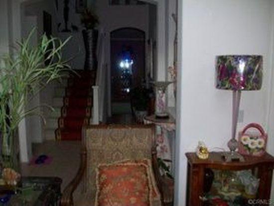 32483 Renoir Rd, Winchester, CA 92596