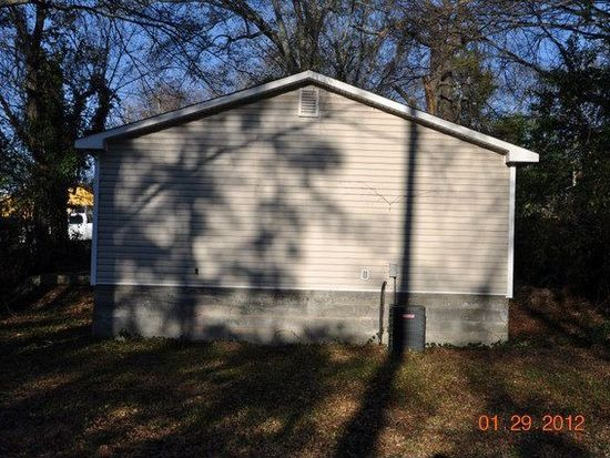 5014 11th Ave, Columbus, GA 31904