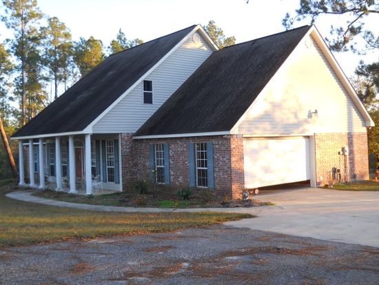 28081 Lake Cypress Dr, Perkinston, MS 39573