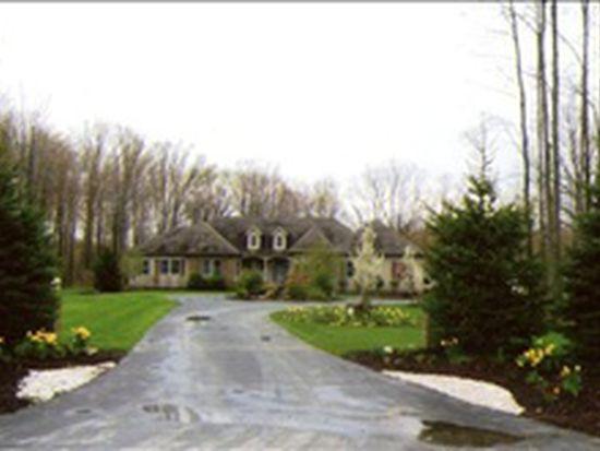 5810 Schrambling Rd, Pierpont, OH 44082