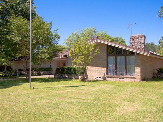 13915 Carillon Dr, Dallas, TX 75240
