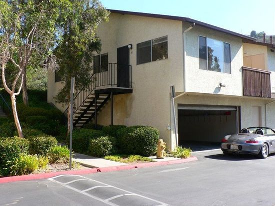 9270 Amys St UNIT 43, Spring Valley, CA 91977