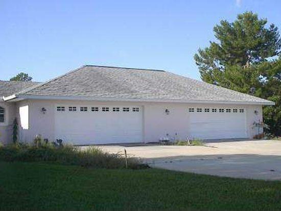 209 Figi Way NE, Lake Placid, FL 33852
