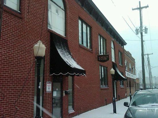85 E Market St, Buffalo, NY 14204