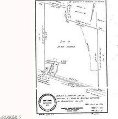 1315 Bolton Estates Ln, Midlothian, VA 23113