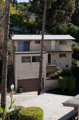 6325 Bryn Mawr Dr, Los Angeles, CA 90068