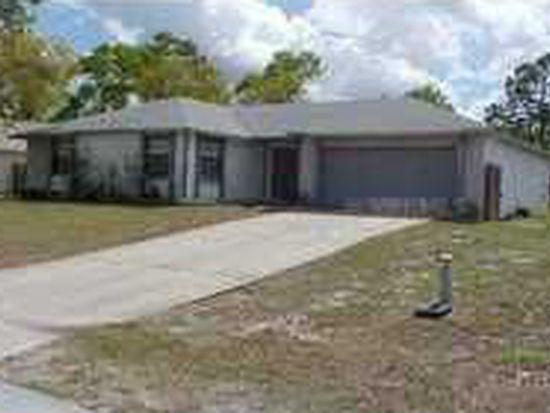 2929 Ruskin St, Deltona, FL 32738