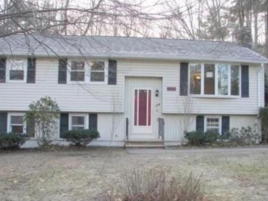 154 Butternut Ln, Methuen, MA 01844