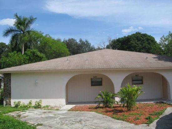1425 Lura Ave, Fort Myers, FL 33916