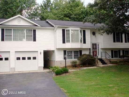 35870 Army Navy Dr, Mechanicsville, MD 20659