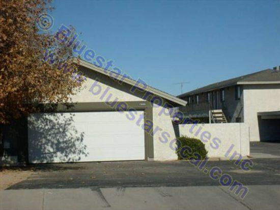 15666 Bear Valley Rd APT 5, Victorville, CA 92395