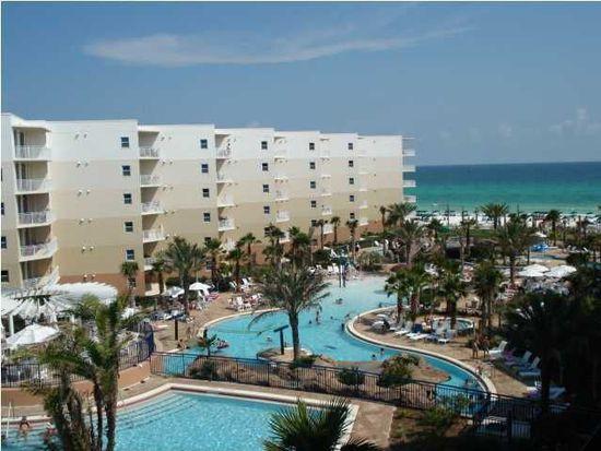 1110 Santa Rosa Blvd UNIT B422, Fort Walton Beach, FL 32548