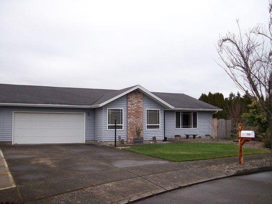 1559 31st Ave, Longview, WA 98632