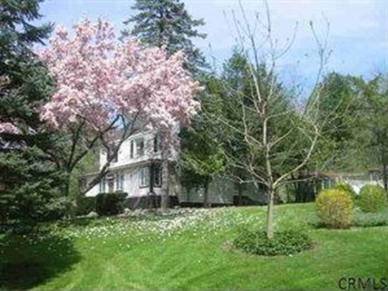 3570 River Rd, Rensselaer, NY 12144