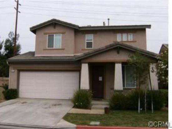 9293 Maywood Way, Riverside, CA 92503