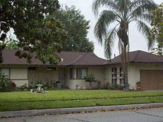 1225 Orchid Dr, San Bernardino, CA 92404