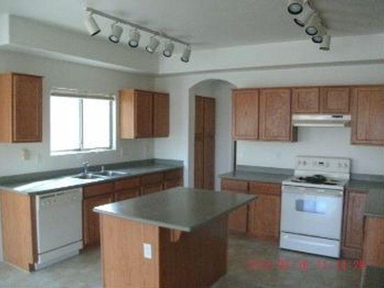5130 W Melody Ln, Laveen, AZ 85339
