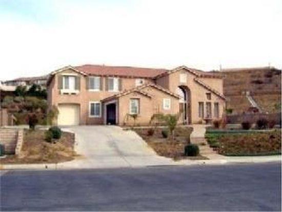 952 Creek View Ln, Redlands, CA 92373