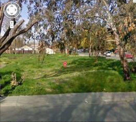 601 Empire Ave, Modesto, CA 95354