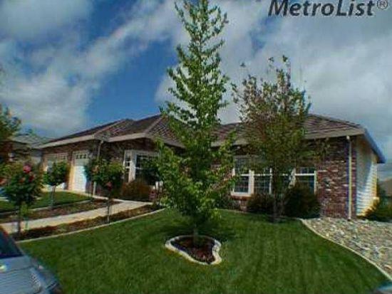 607 Martha Way, Roseville, CA 95678