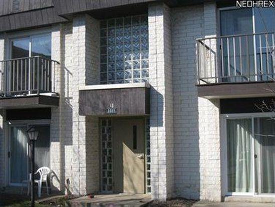 8685 N Akins Rd # M4, North Royalton, OH 44133