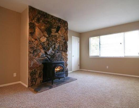 309 Cottonwood Ct, Incline Village, NV 89451