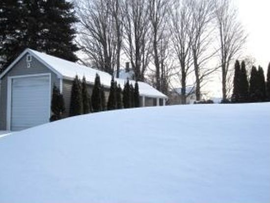216 Spinney Rd, Portsmouth, NH 03801