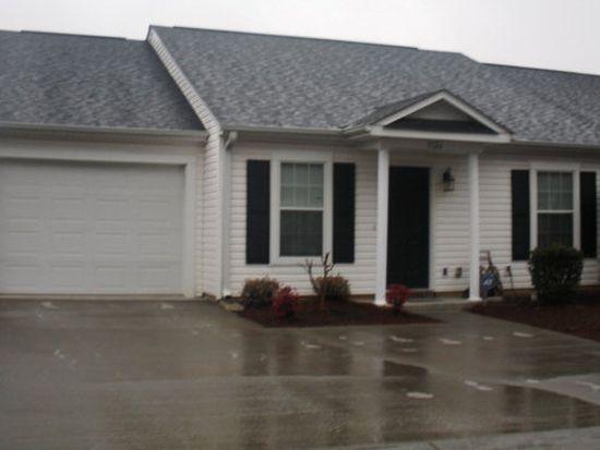 5126 Wheeler Lake Rd, Augusta, GA 30909