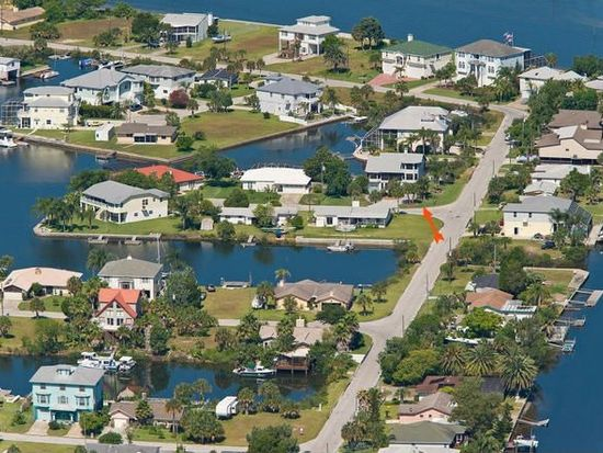 4511 haiti dr hernando beach fl 34607 zillow