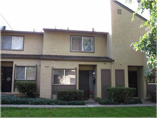 1953 Landess Ave, Milpitas, CA 95035