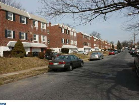 10104 Jeanes St, Philadelphia, PA 19116