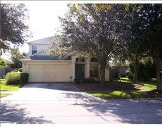 8419 Fenwick Ave, Tampa, FL 33647