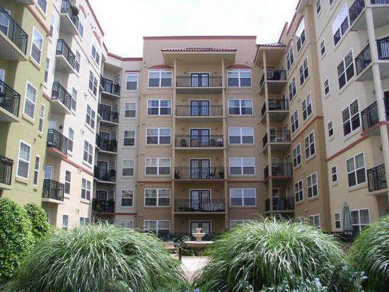 230 E Ponce De Leon Ave UNIT 101, Decatur, GA 30030