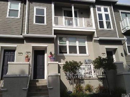 283 Marina Village Rd, Benicia, CA 94510