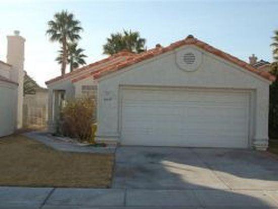 6649 Lund Dr, Las Vegas, NV 89108