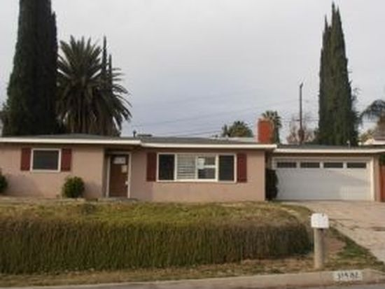 31402 Sierra Linda St, Yucaipa, CA 92399