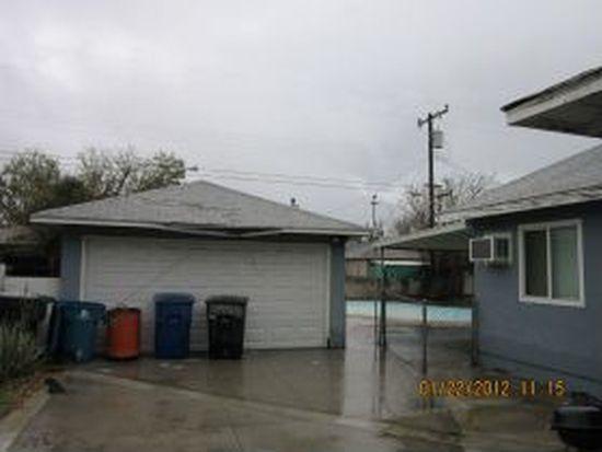 3455 Sepulveda Ave, San Bernardino, CA 92404