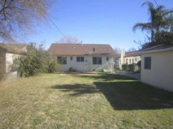 3256 N Pershing Ave, San Bernardino, CA 92405