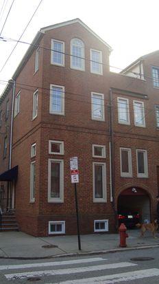 300 Monroe St, Philadelphia, PA 19147