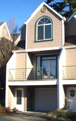136 NE 147th Ave, Portland, OR 97230