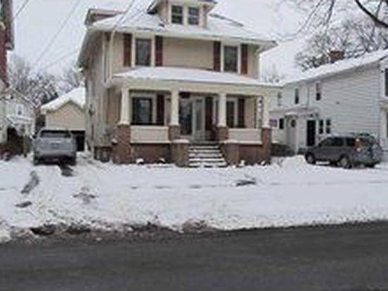 346 Pine St, Lockport, NY 14094