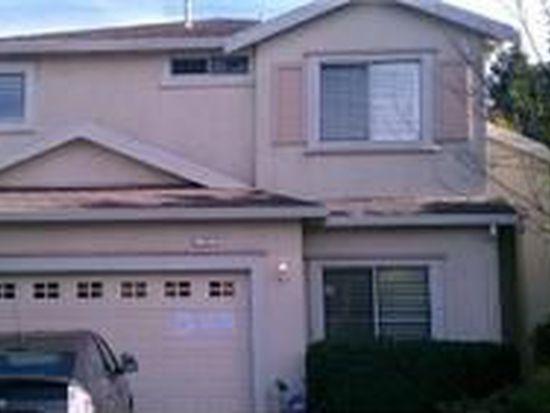 177 Suncliff Pl, Vallejo, CA 94591