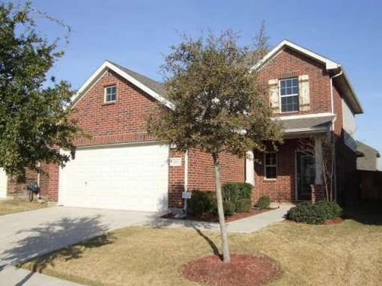 311 Marshall Way, Lantana, TX 76226