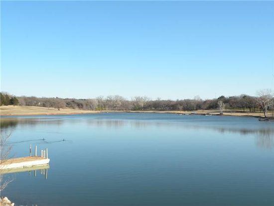 154 Lake Aluma Dr, Oklahoma City, OK 73121